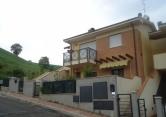 Appartamento in vendita a Macerata Feltria, 6 locali, prezzo € 155.000 | Cambio Casa.it