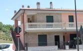 Appartamento in vendita a Cagli, 6 locali, prezzo € 127.000 | Cambio Casa.it