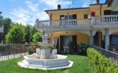 Villa a Schiera in vendita a Acqualagna, 12 locali, prezzo € 440.000 | Cambio Casa.it