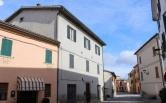 Appartamento in vendita a Sassocorvaro, 6 locali, prezzo € 199.000 | Cambio Casa.it