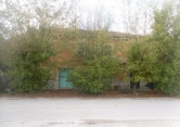 Villa in vendita a Acqualagna, 15 locali, prezzo € 199.000 | Cambio Casa.it