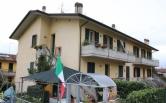 Villa a Schiera in vendita a Auditore, 6 locali, prezzo € 169.000 | CambioCasa.it