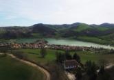 Villa in vendita a Sassocorvaro, 6 locali, prezzo € 380.000 | Cambio Casa.it
