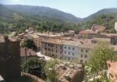 Villa in vendita a Cagli, 4 locali, prezzo € 65.000 | Cambio Casa.it