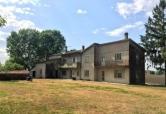 Rustico / Casale in vendita a Bagnolo di Po, 5 locali, zona Località: Bagnolo di Po, prezzo € 73.000 | CambioCasa.it