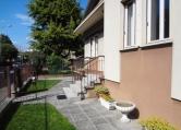Villa in vendita a Caldiero, 5 locali, zona Località: Caldiero, prezzo € 212.500 | Cambio Casa.it