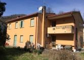 Villa in vendita a Galzignano Terme, 12 locali, zona Località: Galzignano Terme, prezzo € 150.000 | Cambio Casa.it