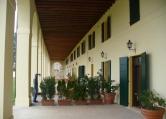 Rustico / Casale in affitto a Belfiore, 3 locali, zona Località: Belfiore, prezzo € 600 | Cambio Casa.it