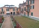 Appartamento in affitto a Casale Monferrato, 2 locali, zona Località: Casale Monferrato, prezzo € 430   Cambio Casa.it