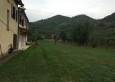 Terreno Edificabile Residenziale in vendita a Galzignano Terme, 9999 locali, zona Località: Galzignano Terme, prezzo € 20.000   Cambio Casa.it