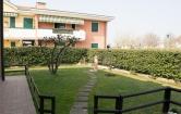 Appartamento in vendita a San Giorgio delle Pertiche, 3 locali, zona Località: San Giorgio delle Pertiche - Centro, prezzo € 135.000 | Cambio Casa.it