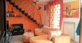 Appartamento in vendita a Pianella, 5 locali, zona Località: Pianella - Centro, prezzo € 250.000 | Cambio Casa.it