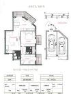 Appartamento in vendita a Sarego, 3 locali, zona Zona: Meledo, prezzo € 170.000 | Cambio Casa.it