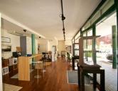 Negozio / Locale in vendita a Costabissara, 9999 locali, zona Località: Costabissara - Centro, prezzo € 96.000 | Cambio Casa.it