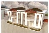 Villa in vendita a Gerenzano, 3 locali, prezzo € 228.000 | Cambio Casa.it