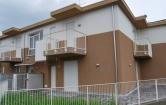 Villa a Schiera in vendita a Sarego, 3 locali, zona Zona: Meledo, Trattative riservate | Cambio Casa.it