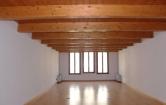 Ufficio / Studio in vendita a Rovigo, 2 locali, zona Zona: Centro, prezzo € 160.000 | Cambio Casa.it