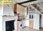 Appartamento in vendita a Castel Madama, 3 locali, zona Località: Castel Madama - Centro, prezzo € 59.000 | Cambio Casa.it