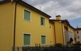 Appartamento in vendita a Cappella Maggiore, 3 locali, prezzo € 120.000 | Cambio Casa.it