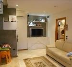 Appartamento in vendita a Montegalda, 3 locali, zona Località: Montegalda - Centro, prezzo € 110.000 | Cambio Casa.it