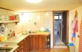 Villa in vendita a Arcugnano, 2 locali, prezzo € 350.000 | Cambio Casa.it