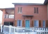 Villa a Schiera in vendita a Codevilla, 3 locali, zona Località: Codevilla, prezzo € 110.000 | Cambio Casa.it