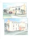 Villa Bifamiliare in vendita a Brendola, 5 locali, Trattative riservate | Cambio Casa.it