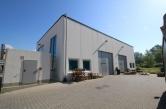 Laboratorio in vendita a Terranuova Bracciolini, 1 locali, prezzo € 630.000 | CambioCasa.it
