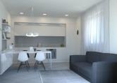 Appartamento in vendita a San Giorgio su Legnano, 3 locali, zona Località: San Giorgio Su Legnano - Centro, prezzo € 225.000 | CambioCasa.it