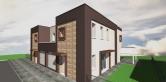 Villa in vendita a Veronella, 9999 locali, zona Zona: San Gregorio, prezzo € 250.000 | Cambio Casa.it