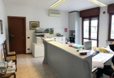 Ufficio / Studio in vendita a San Bonifacio, 9999 locali, prezzo € 125.000 | Cambio Casa.it