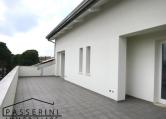 Attico / Mansarda in vendita a Cesena, 6 locali, zona Località: Ippodromo, prezzo € 570.000 | Cambio Casa.it