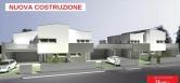 Villa a Schiera in vendita a Villa Vicentina, 5 locali, zona Località: Villa Vicentina, prezzo € 275.000 | Cambio Casa.it
