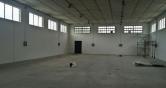 Capannone in vendita a Ospedaletto Euganeo, 9999 locali, zona Località: Ospedaletto Euganeo, prezzo € 150.000 | Cambio Casa.it