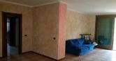 Appartamento in vendita a Villanuova sul Clisi, 4 locali, prezzo € 150.000 | CambioCasa.it