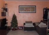 Appartamento in vendita a Lonigo, 3 locali, prezzo € 140.000 | Cambio Casa.it