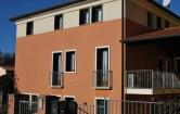 Appartamento in vendita a Alonte, 4 locali, zona Località: Alonte - Centro, prezzo € 137.000 | Cambio Casa.it
