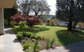 Villa in vendita a Cadoneghe, 7 locali, prezzo € 340.000 | CambioCasa.it