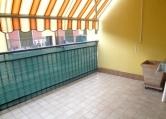 Appartamento in vendita a Mezzane di Sotto, 3 locali, zona Località: Mezzane di Sotto, prezzo € 135.000 | Cambio Casa.it