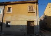 Rustico / Casale in vendita a Colognola ai Colli, 4 locali, zona Zona: Pieve, prezzo € 55.000 | Cambio Casa.it
