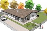 Villa in vendita a Cordenons, 4 locali, prezzo € 330.000 | CambioCasa.it