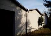 Capannone in vendita a Tavernerio, 9999 locali, zona Località: Tavernerio - Centro, prezzo € 290.000 | Cambio Casa.it