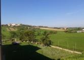 Appartamento in vendita a Montemarciano, 7 locali, zona Località: Montemarciano, prezzo € 380.000 | Cambio Casa.it