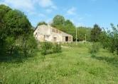 Rustico / Casale in vendita a Lavagno, 6 locali, zona Zona: San Pietro, prezzo € 380.000 | Cambio Casa.it