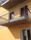 Appartamento in vendita a Belfiore, 3 locali, zona Località: Belfiore, prezzo € 85.000 | Cambio Casa.it