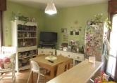 Appartamento in vendita a Cavezzo, 3 locali, zona Località: Cavezzo, prezzo € 115.000 | Cambio Casa.it