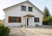 Villa in vendita a Chieti, 8 locali, zona Località: San Martino, prezzo € 395.000 | Cambio Casa.it
