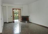 Appartamento in affitto a Tivoli, 4 locali, zona Zona: Tivoli città, prezzo € 650 | Cambio Casa.it