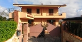 Villa in vendita a Milazzo, 4 locali, zona Località: Milazzo, Trattative riservate | Cambio Casa.it