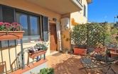 Appartamento in vendita a Rapolano Terme, 2 locali, zona Zona: Serre di Rapolano, prezzo € 125.000 | Cambio Casa.it